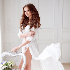 Wedding photographer Katya Chernyshova (KatyaVesna). Photo of 20.05.2015
