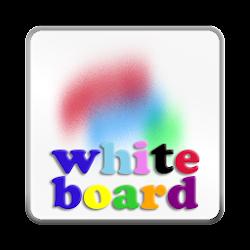 Whiteboard Memo