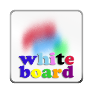 Whiteboard Memo apk