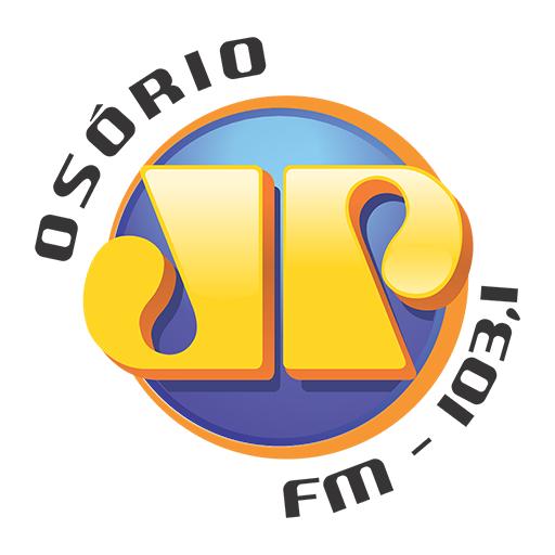 Rádio Jovem Pan Litoral