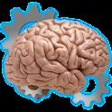 MRE Mind Trainer icon