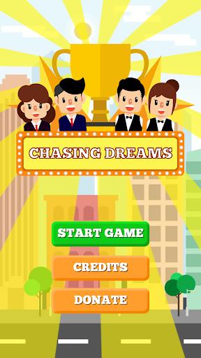 Chasing Dreams  άμαξα προς μίσθωση screenshots 1