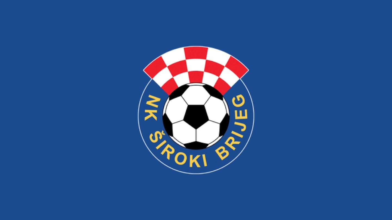Watch NK Široki Brijeg live