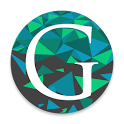 Griffith - Iconpack gen. Theme icon