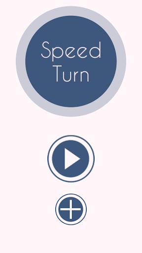 Speed Turn