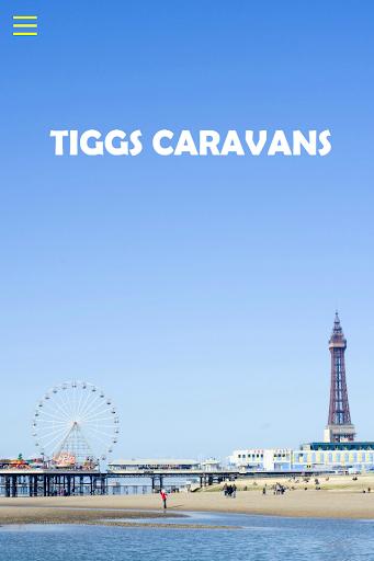 Tiggs Caravans
