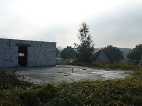 Photo: www.bozir.pl Domy z DrewnaBOZIR