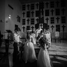 Wedding photographer Juan Llinas (JuanLlinasf0t0). Photo of 13.10.2017