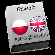 Polish - English