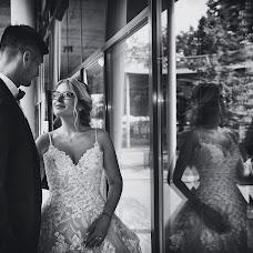 Esküvői fotós Judit Haraszti (HarmonyArtFoto). Készítés ideje: 13.07.2018
