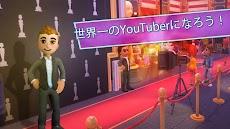 Youtubers Life:ゲーミングチャンネルーバズっちゃおう!のおすすめ画像1