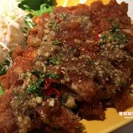 瓦城泰國料理(桃園三越大有店)