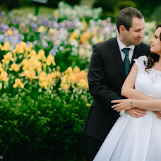 Wedding photographer Dmitriy Veresov (veresov). Photo of 07.08.2015