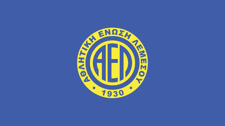 Watch AEL Limassol live