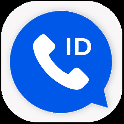 True ID Name & Adress