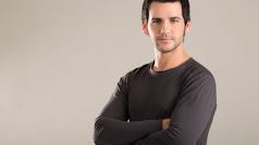 Fran Perea es músico, actor y empresario de la cultura, con compañía de teatro propia.