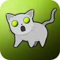 Zombie Kitten Attack icon