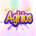 Aghios