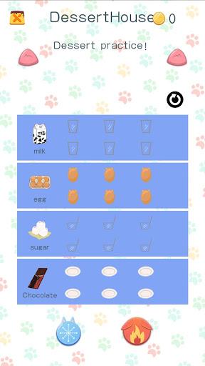 MoiCat screenshots 3