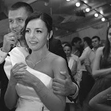Wedding photographer Krum Krumov (krumov). Photo of 05.12.2014