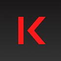 KazanExpress - маркетплейс с доставкой за 1 день icon