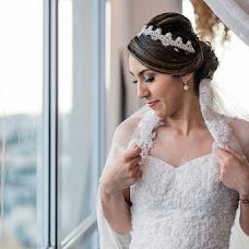 Wedding photographer Fernando Ramos (fernandoramos). Photo of 16.05.2018