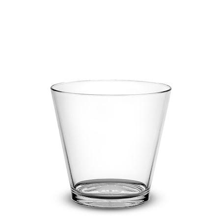 RB Premium Rocks glas 34cl