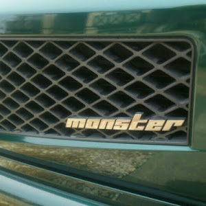 スピアーノ HF21S タイプM.平成15年(2003)年式のカスタム事例画像 ミッキー monsterさんの2019年01月22日14:32の投稿