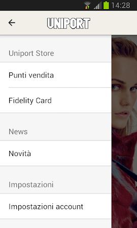 Uniport Store 2.0.7 screenshot 2090118