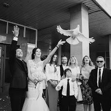 Свадебный фотограф Катя Мухина (lama). Фотография от 12.10.2016