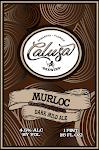 Calusa Murloc