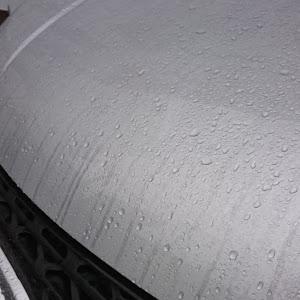 タントカスタム LA600S トップエディション スマアシ3のカスタム事例画像 グッチーさんの2020年03月02日23:10の投稿