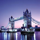 London City Wallpapers Gallary