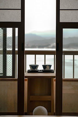 Japanese Tea di claudio1984