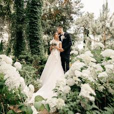 ช่างภาพงานแต่งงาน Mikhail Bondarenko (bondphoto) ภาพเมื่อ 07.10.2018