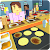Fantastic Pancake Restaurant file APK Free for PC, smart TV Download