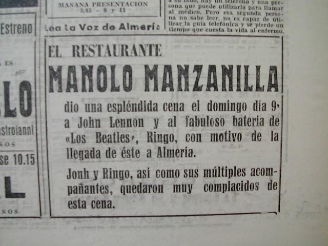 El cumpleaños anunciado en La Voz.