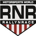 RallyNRace icon