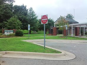 Photo: Irving Park Elementary School
