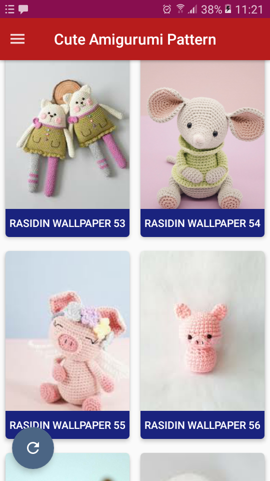 How to Make a Cute Amigurumi Crochet Owl   960x540
