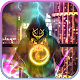 Superpower Effects Photo Montage for PC-Windows 7,8,10 and Mac