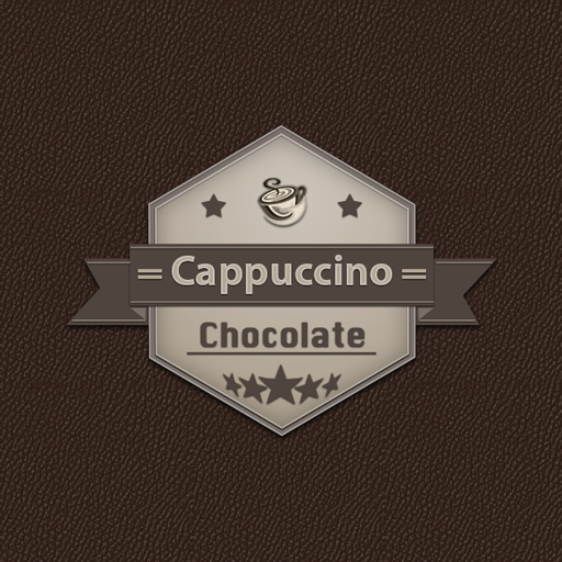 Cappuccino Chocolate APK Cracked Download