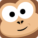 Sling Kong APK