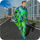 Download Speed Super Light Hero City Rescue Missions For PC Windows and Mac