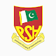 Download Pakistan Society of Haematology For PC Windows and Mac