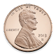 Coins of U.S. – New & Old Coins of United States for PC-Windows 7,8,10 and Mac