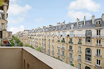 Appartement 8 pièces 176 m2