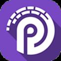 Pulpstream icon