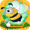 Wee Bee icon