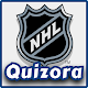 Download NHL Logo Quiz 2018 - Quizora For PC Windows and Mac